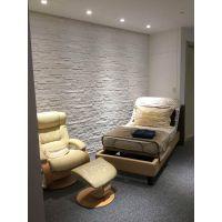 阁瑞石生产厂家-阁瑞石墙面文化石蘑菇石人造石价格