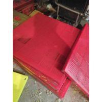 什么是矿用聚氨酯筛板?聚氨酯筛板性能和应用