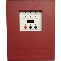 铠卫小型场所专用火灾报警控制系统/多线型火灾报警主机CK1002/AC220V