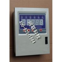 洮南干式变压器电脑温控箱BWDK-3208D/E控制温控器GCD-23A-S/E BK MR DS