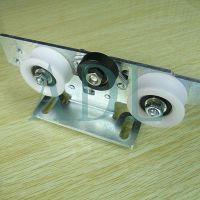 忻城无框玻璃感应门配件,电动感应门电机价格18027235186