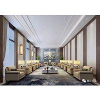居众装饰公装部|免费上门量房|酒店装修|办公室装修|深圳装饰老字号