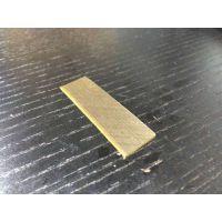 日本日立进口acf垂直导电胶膜 acf2688jlp 金属丝线垂直导电胶