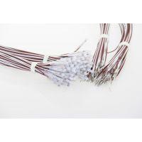 进口电机专用线 进口马达线 电机配件 上海尼晶 正品