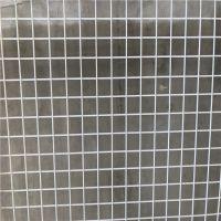 圈地网养殖防护厂区车间铁丝护栏网球场监狱隔离围栏双边丝护栏网
