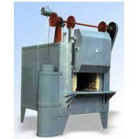 东莞金力泰工业炉供应热处理设备 1200℃箱式电阻炉 箱式淬火炉厂家