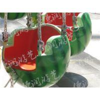 德润游乐(在线咨询)|飞椅|水果旋风飞椅