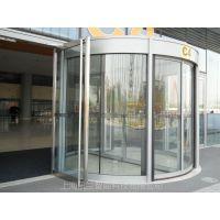 上海店铺自动门安装酒店商场感应门维保整体解决方案