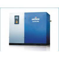 富达空压机空滤芯2205175999 富达空压机保养维修