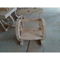 碳化实木四人餐桌椅款式新颖时尚餐桌
