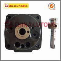 电装系列配件泵头 096400-1700 Head Rotor 高压油泵泵头