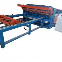 隆顺机械 可定制 优质型建筑用网焊网机
