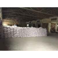 亳州聚合氯化铝 pac 聚丙烯酰胺各种分子量的批发价格多少钱 造纸厂污泥沉淀必备