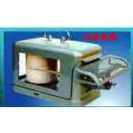 中西ZXJ供毛发湿度记录仪 型号:KL5-DHJ1-1库号:M402179