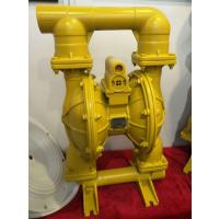 美国威马VERSA-MATIC隔膜泵E1PA5T5T9A口径1寸 促销特价