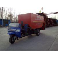 专业生产撒料车,撒料车型号,厂家订做,甘肃宾利达