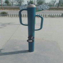 海宁市公园云梯健身器材销售商,健身背部训练器真正产地厂家,售价
