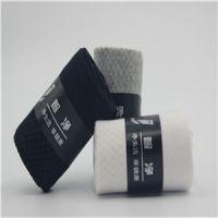 纳米银抗菌袜厂家直销