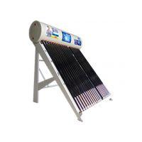 云南昆明太阳能热水器销售市场 昆明太阳能加盟