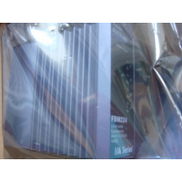 FOXBORO IPM02 P0904HA电源模块@武汉普奥斯