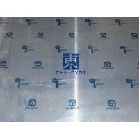 6a02氧化铝板 6a02超厚圆棒经销商