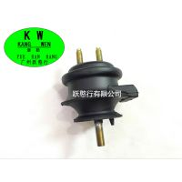供应12361-35080 12361-35100 RX8 GX90 发动机脚胶 厂家直销