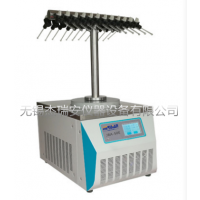 T型架型冷冻干燥机 JRA-50E型冷冻干燥机 杰瑞安厂家促销