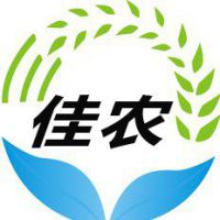 邹城佳农生物科技有限公司