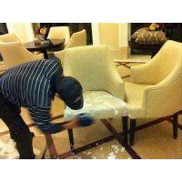 苏州布艺沙发清洗|苏州办公桌椅清洗保洁|办公沙发清洗|良致供