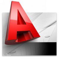 AutoCAD 2017国际正版三维图形设计软件租赁版