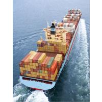 从澳洲代购商品回来有什么经济的运输途径么?