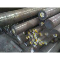 1Cr18Ni9Ti不锈圆钢 现货销售 规格齐全 加工定做保证质量
