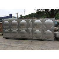 泰州不锈钢保温水箱