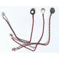 厂家供应6027咪头ip67防水咪头助听器传声器