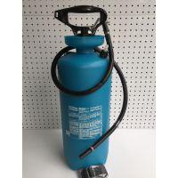 美国哈逊714311手提式喷雾器侧挂式喷雾器
