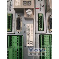 博士力士乐伺服驱动器DKC06.3-040-7-FW维修