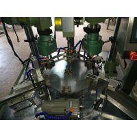 钻孔机生产厂家全自动攻丝机厂家
