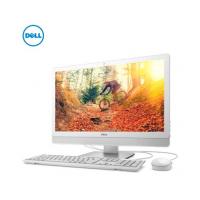 戴尔(DELL)灵越AIO 3464 23.8英寸一体机台式电脑(i5-7200U 8G 1T 2