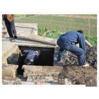 洪山区光谷 化粪池清理 厂区管道疏通 (价格管道)