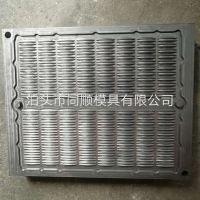 覆膜砂模具 热芯盒模具 铸造模具 射芯机模具安全高效 使用寿命长