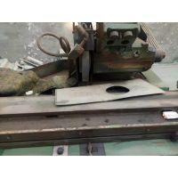 出售二手上海M1432Bx2000万能外圆磨床