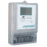 JY-DDS3366-1单相电能表 京仪仪器