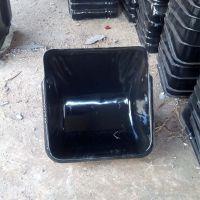 河北松坤 采食槽 钢板食槽 加重 母猪产床 定位栏使用 直销优质价格