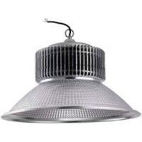 工矿灯 工厂照明灯