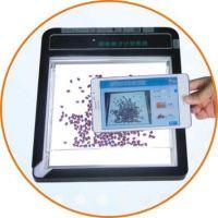 栖霞智能种子计数系统 称重型数粒仪批发代理