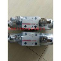 VTOZ换向阀WDKE-1610维拓斯电磁阀