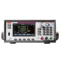 Keithley2281S-20-6 动态型电池模拟器