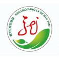 2017第五届黑龙江国际绿色有机食品产业博览会暨哈尔滨世界农业博览会(以下简称绿博会)