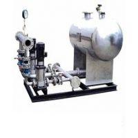 青岛XWG型无负压供水设备
