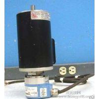 GEFEG-NECKAR电机11498 DF842/284600408/I-原装进口